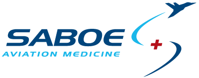 Saboe Aviation Medicine, PLLC